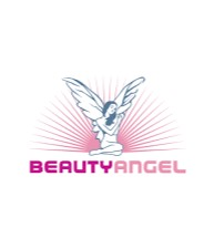 Beauty Angel Kunde Event 20/2-2020